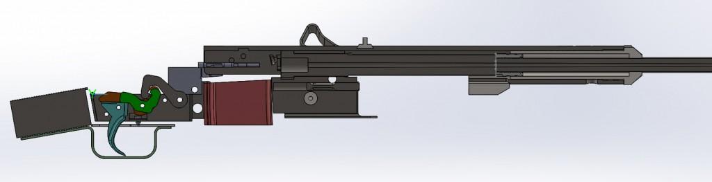 New VG1-5 Cutaway