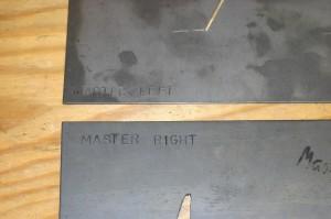 master flats