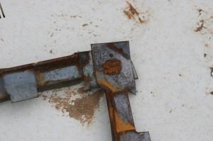 spot welding 2