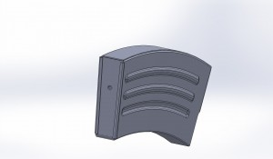Type 99 Mag Assy4