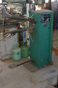 water cooled spot welder 2 small