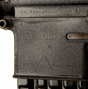 0A1A1ARM-036026_4