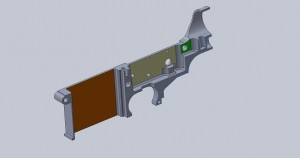 ar-10 receiver drawing cut away_s