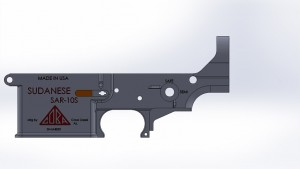 ar-10 receiver drawing11_s