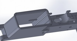 ar-10 receiver drawing4_s
