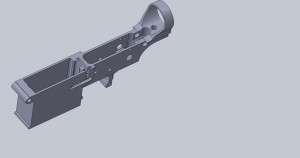 ar-10 receiver drawing6_s
