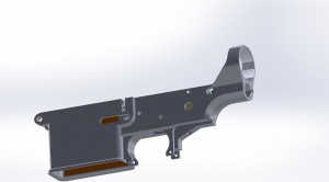 ar-10 receiver drawing_s