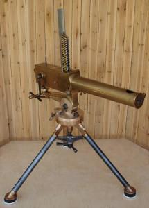 3-Gardner-Gun-BIG