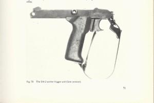 winter trigger 3cs