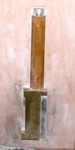 DSCN2911c