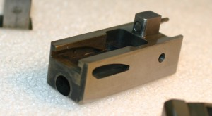 IMG_0357 bolt carrier