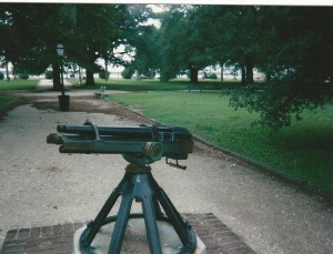 scan0006_Page_02c2s