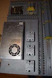 DSC_6620s