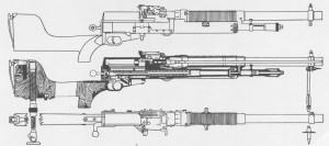 MG-1-121-55