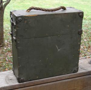 cboxboxside2