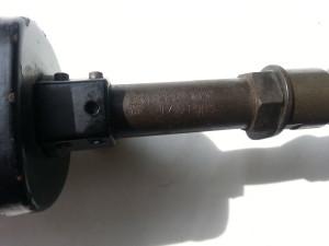 AR18s-1