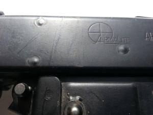 AR18s-10