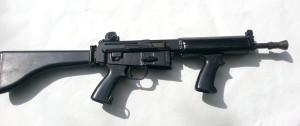 AR18s-2c