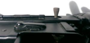 AR18s-4c