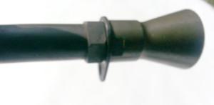AR18s-5c