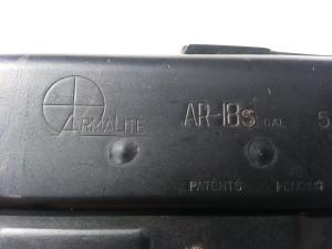 AR18s-7