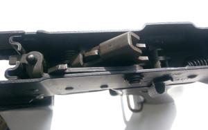 AR18s-8c