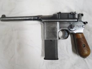 mauser-712-automatic-pistol-schnellfeuer-763-mm