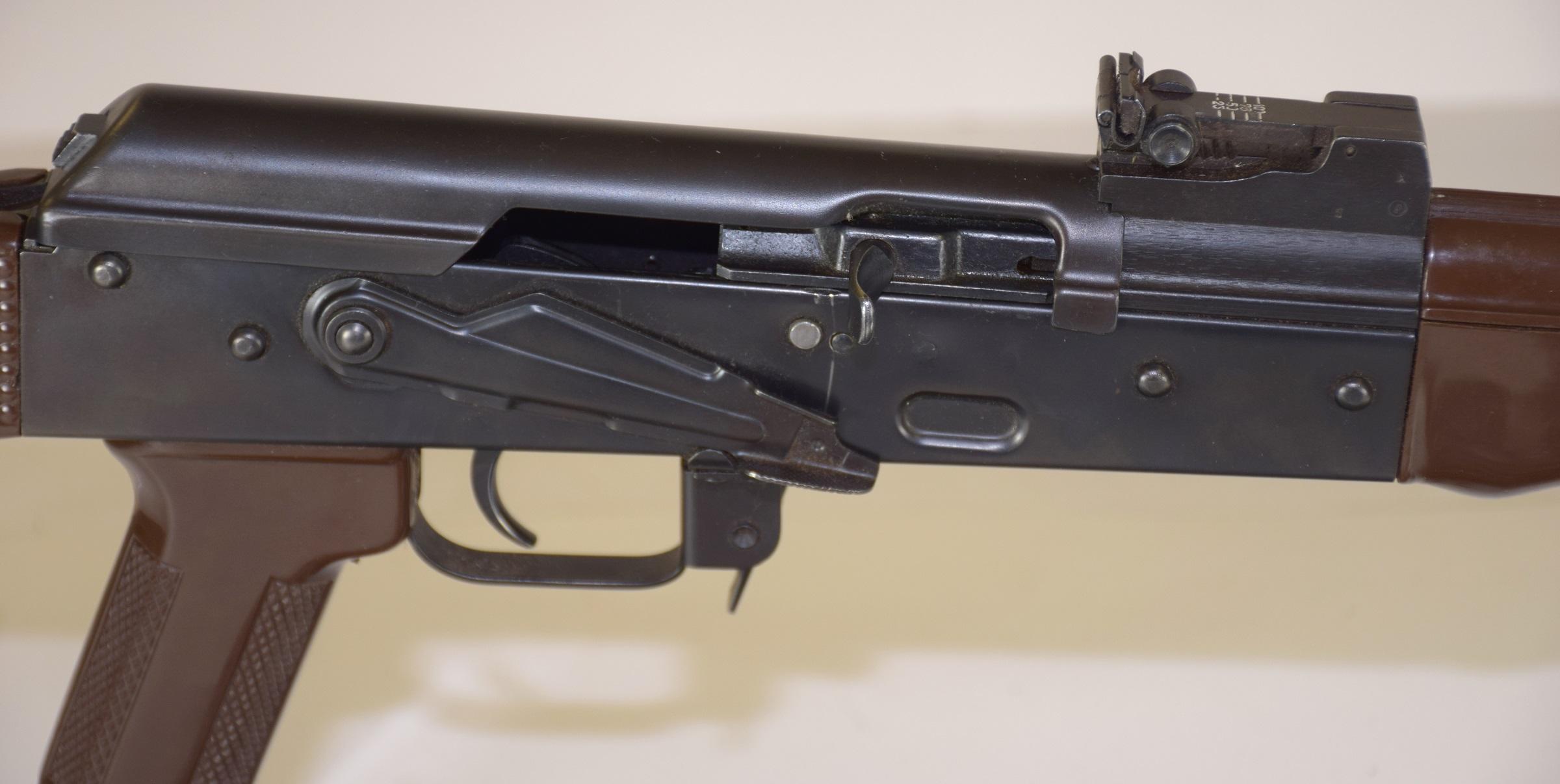 KK-MPi 69